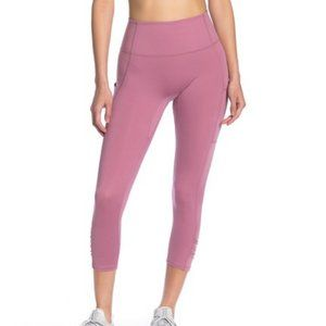 New FP Movement Sz XS Out of Your League Leggings